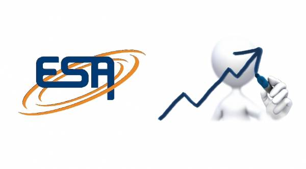 Esa srl, automation increase your busines